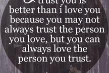 Deep Love...