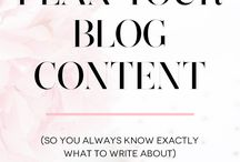 Blog nasıl yapılır