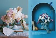 Fabulous Floral Displays