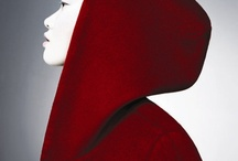 Fashion photography / Fashion Photography I Like