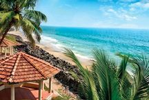 Travelogues / Travelogues of people who visited Kerala