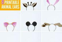 nino birthday ears