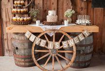 decor nunta