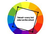 choix de couleurs !
