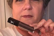 Younique / Lucky Lip Gloss