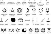 Symbols