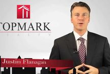 Justin Flanagan – Top Keller Williams Real Estate Agent in Katy TX