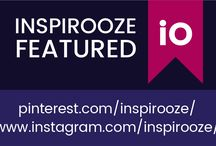 Inspirooze Featured