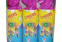 Diwali Crackers Chennai / Buy Exclusive standard brand Diwali Crackers in Chennai at wholesale price, Cash on delivery and free shipping option at Festivezone Chennai. Buy Online Diwali Crackers Chennai.
