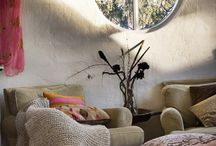 home and deco / by Atin Calvo