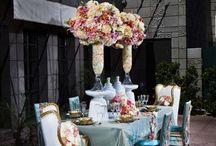 outstanding wedding centerpieces
