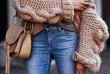 INSPO | Fashion