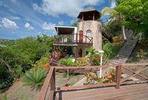 Grenada Honeymoon / #Honeymoon #Romance #Couples #Escape #SugarMillTowr  #Grenada #GND #PureGrenada #PureParadise #SpiceIsland @GrenadaBnB #GrenadaBnBLife #Paradise #TikiTime #SeaTurtles #Surf #Scuba #Snorkel #Sail #WaterFalls #Hike #Bike #Rainforest #Beaches #Mango #Coconut #Rum #RumPunch #Caribbean #Travel #Beaches #Dining #Liming