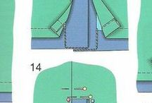 tips for sewing blazers