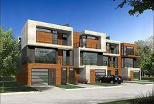 Units/apartments