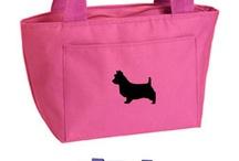 Australian Terrier Gifts