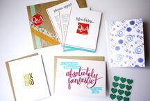 Q&A Letterbox - Subscription Reveals