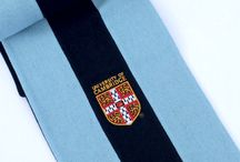 Cam Souvenirs / Take an official memory of Cambridge University away with you
