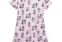 disney nightwear women