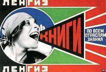 V.Rusas - Constructivismo Rodchenko