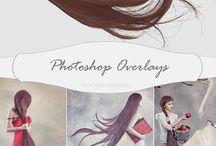 ASegetDigitalArt Tols to photo enhancement / Textures Photoshop, Digital Overlays and Backgrounds. ASegetDigitalArt