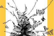 ffooom / Revista de Arte e Poesia  http://issuu.com/ffooom/docs/ffooom2_19feb19f93cb86