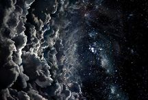 "CELESTIAL COSMIC LIGHT /  CELESTIAL: positioned in or relating to the sky, or outer space as observed in astronomy. ""a celestial body"" synonyms: (in) space, heavenly, astronomical, extraterrestrial, stellar, planetary, in the sky."