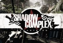 http://www.yessgame.it/wp-content/uploads/2016/05/shadow-complex-remastered-splash-300x157.jpg