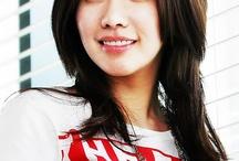 ❤ Kim Ah Joong