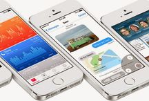 Apple / Apple / by VENOM