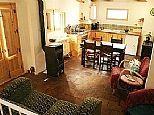 Casa Esquina - Alhama de Granada / holiday accommodation in alhama de granada #holidays #travel #andalucia #spain