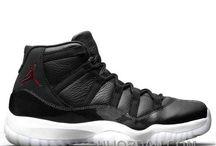 Womens Jordans
