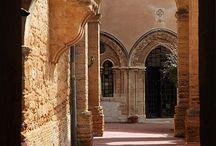 Agrigento gotica