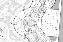 siteplan architecture