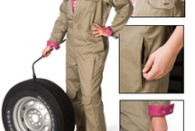 Ghostbusters Costume Ideas / Ghostbusters Costume Project Ideas