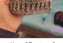 baby boy crochet