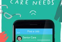 Seniorcare-Thrive