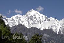 Trekking in Annapurna Region / Do you need any Help regarding Annapurna Trekkibng, Sixthse se Travel is the one of the best ground handling company in Nepal.