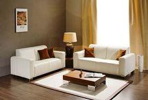 15 Best Low Budget Living Room Design
