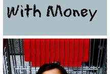 Money Mindset / 0
