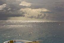 ༺♥༻Boats༺♥༻