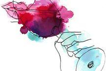 Wine Wine Wine / by Donna Peruski