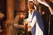 Ancient Art of Biblical Healing