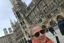 München - must see places