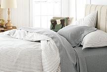 Bedrooms Sea