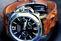 Gergö's watches