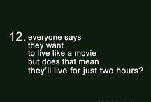 ..well said!