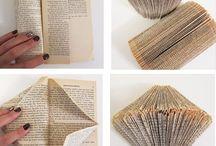 papir minták