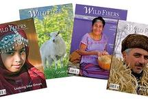 Fiber Magazines