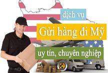 Việt Tín Express / Việt Tín Express – Nhận gửi hàng đi nước ngoài. Chúng tôi nhận chuyển phát nhanh tất cả các loại hàng hóa từ Việt Nam sang nước ngoài với giá vô cùng rẻ, cùng dịch vụ uy tín, chất lượng. Bảo đảm hàng hóa đến tay người nhận đúng thời gian và địa điểm.